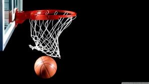 Националките по баскетбол до 20 години победиха Гърция в първата си контрола