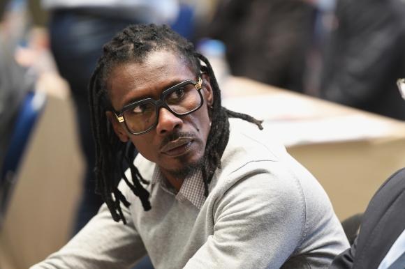Треньорът на Сенегал: Играчите разбират значението на срещата с Полша