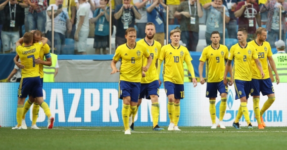 Кому е нужен Златан? Швеция цъфти без суперзвезди