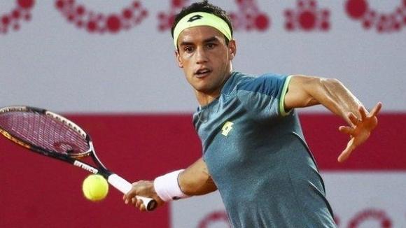 Наказаха за 6 години тенисист за уреждане на мачове