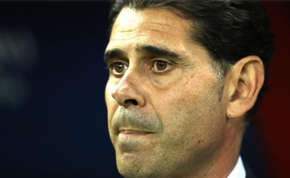 Йеро: Трудна победа, гледаме към мача с Мароко