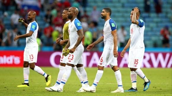Луис Техада: Панама мечтае да постигне поне една победа на Мондиал 2018