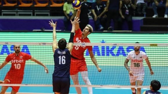 България - Република Корея 0:0! Гледайте мача ТУК!!!