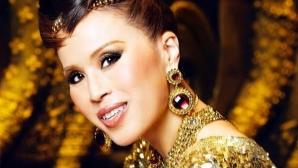 Тайландската принцеса дава шанс на Германия да се поправи