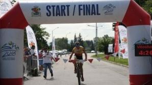Близо 3000 души ще вземат участие в Обиколката на Витоша този уикенд