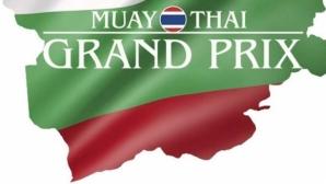 Голяма световна верига по кикбокс и муай тай стъпва в България