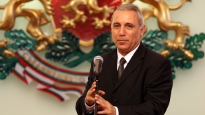 """Лидерът на сектор """"Г"""" скочи на Стоичков заради Недялков, обяви, че Камата натискал Ганчев"""
