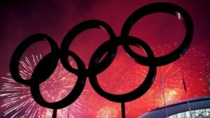 Канадският олимпийски комитет  одобри кандидатурата на Калгари за домакин на Зимните Игри през 2026 година