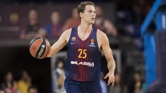 Барселона преговаря за раздяла с още един ненужен