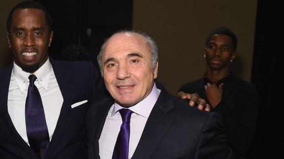 Роко Комисо не се отказва от Милан