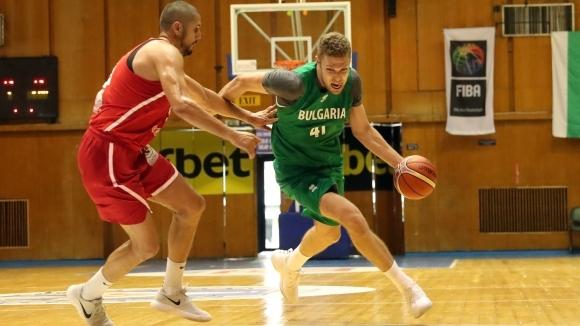 Шампиони на Евролигата искат Везенков