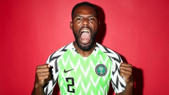 Нигерийците искат мачът с Аржентина да бъде последният на Меси на световни първенства