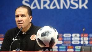 Тунизийците се радват на третото място