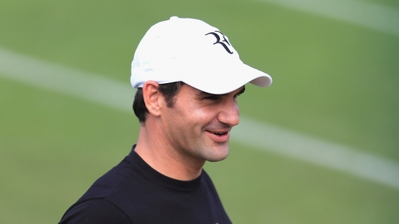 Макенроу: Федерер направи нещо невероятно