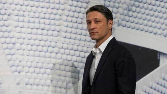 Нововъведение: мобилните устройства ще помагат на треньорите от Бундеслигата
