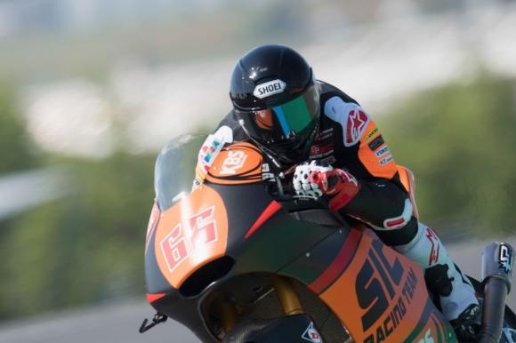 Yamaha ще имат сателитен отбор в MotoGP догодина, Ducati без един от своите