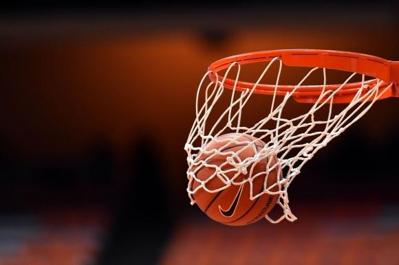 Националният отбор по баскетбол за юноши до 18 години разгроми Австрия