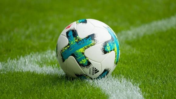 Шеф на Швейцарската федерация призова да бъде забранено двойното гражданство в детско-юношеския футбол