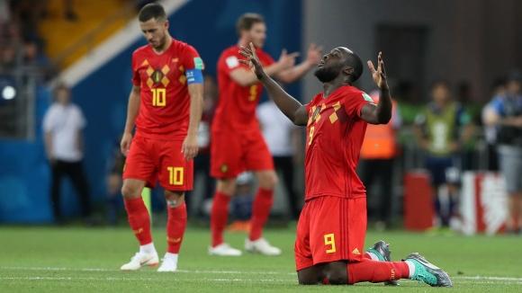 """""""Контра Мондиал"""": Има ли сили Белгия да спре Бразилия и ще успее ли планът на Англия?"""