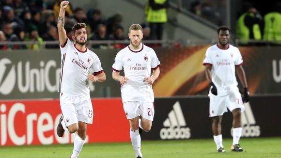Левски сменя Бока с отбор от топ 5 на Европа, идва ли Милан отново в България?