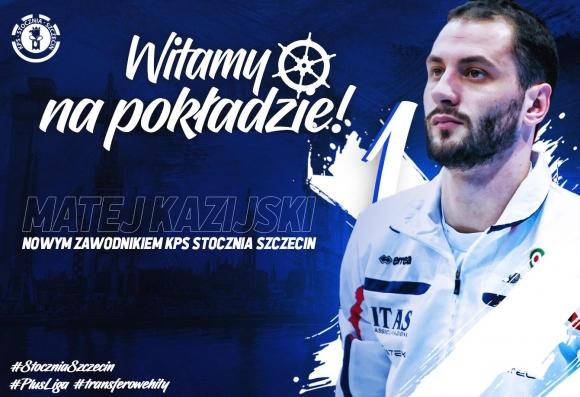 Матей Казийски отново се събра с Радо Стойчев, но в Полша