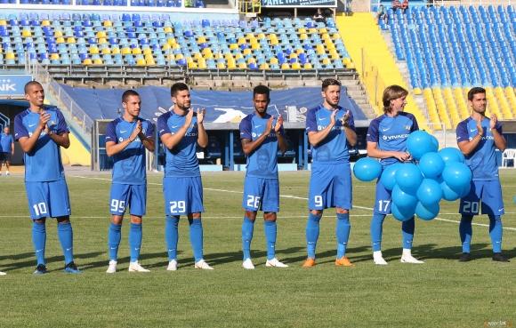 Вадуц: Левски е фаворит, но със затворена игра и късмет може да ги препънем