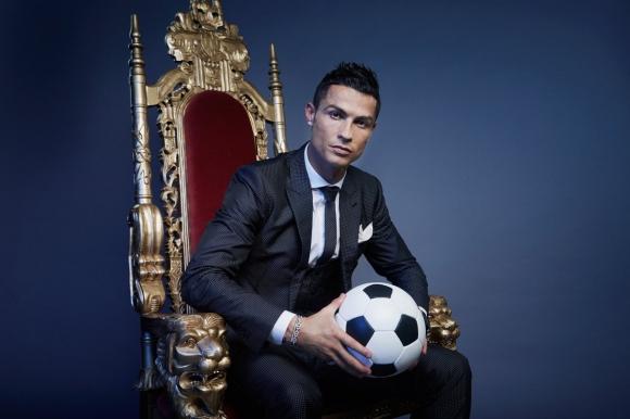 Пеле поздрави Роналдо за напускането на Реал Мадрид