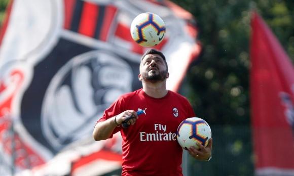 Милан вече има нов собственик
