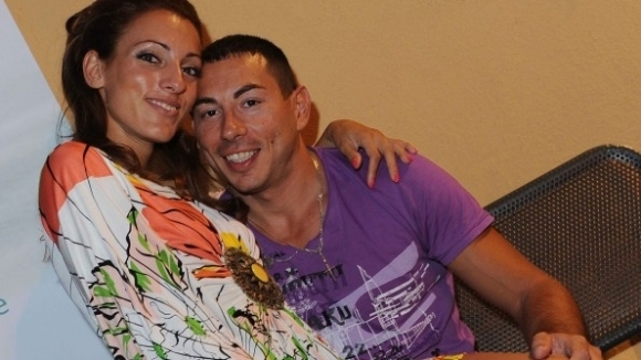Осъдиха съпруга на Ивет Лалова за незаконен строеж