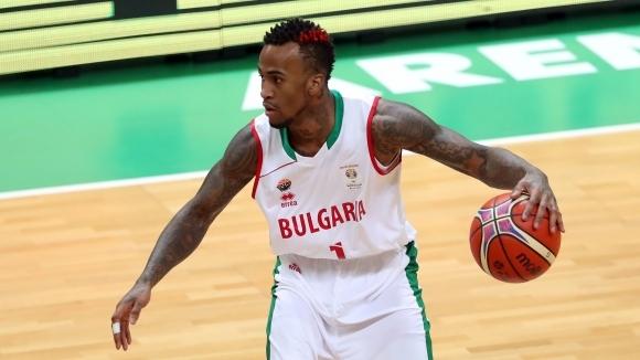 Бост се размина с НБА, но ще играе в Евролигата