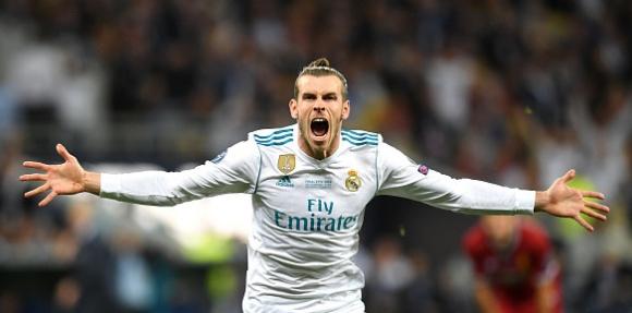 Бейл: Искам повече минути, не знам дали ще остана в Реал Мадрид