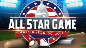 Бостън, Кливланд и Хюстън с по петима играчи в Мача на звездите (видео)