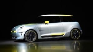 BMW Group и Great Wall Motor сключиха сделка за производство на електроавтомобили
