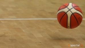 България победи Турция в последния си мач от груповата фаза на Европейското за жени до 20 години