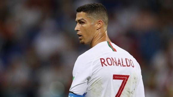 Феновете избраха Идеален отбор на Мондиала