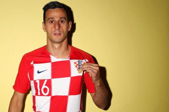 Хърватия изгони Калинич от Световното, но той все пак ще вземе медал