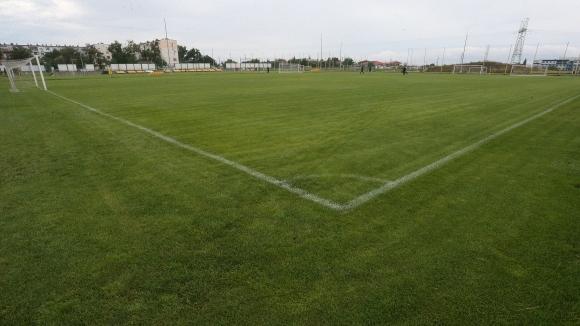 Зрители без документи за самоличност няма да се допускат на мача Ботев Пд - Левски