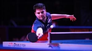 Олимпийски и световни шампиони идват за турнир в България