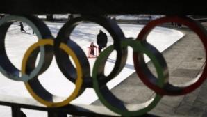 МОК иска намаляване на кандидатите за домакинство на Олимпидата през 2026 г.