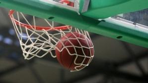 Победа и загуба за националите по баскетбол на колички в Гърция