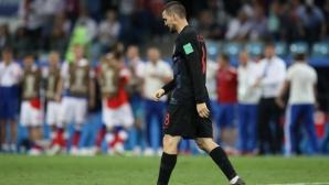 """Марка"": Ковачич казал на Лопетеги, че иска трансфер"