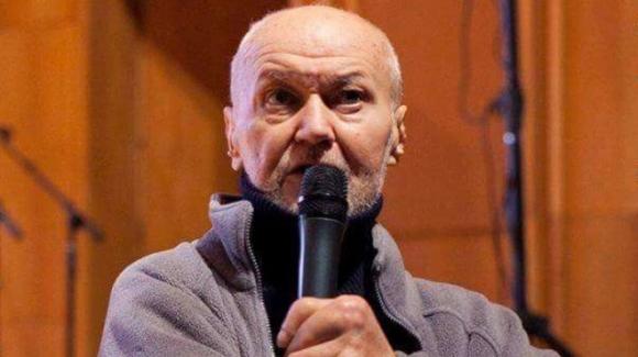 Почина доайенът на алпинизма ни Петър Атанасов