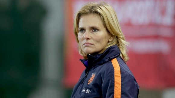 ФИФА обяви списъка за треньор на годината в женския футбол
