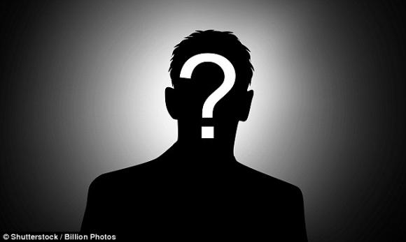 Пореден сексскандал във Висшата лига: Кой е?