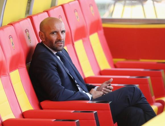 От Рома обясниха за провала, заканиха се да съдят Бордо