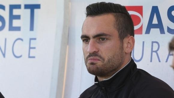 Бивш играч на Славия: Няма да повторим грешките на Левски