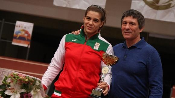 Три българки ще се борят на турнир в Истанбул