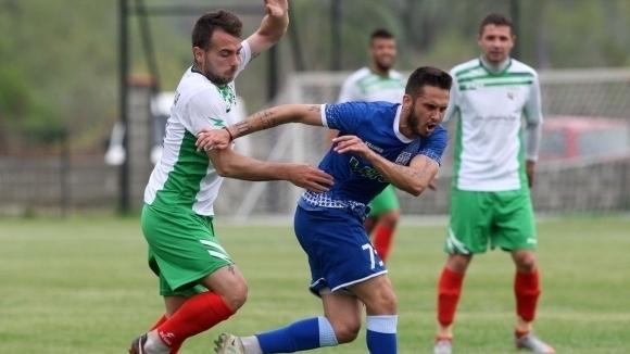 Северозападната Трета лига стартира с дербито Партизан – Севлиево