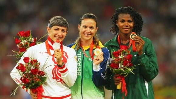 Две рускини загубиха обжалвания пред КАС и ще връщат медалите си от Пекин