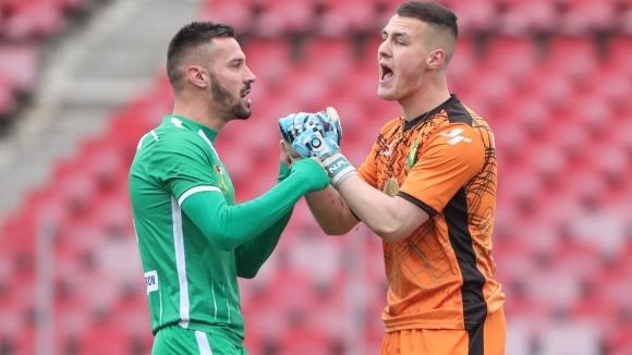 Хебър, Оборище и Велбъжд (Кн) стартират през новия сезон в Трета лига с домакинства